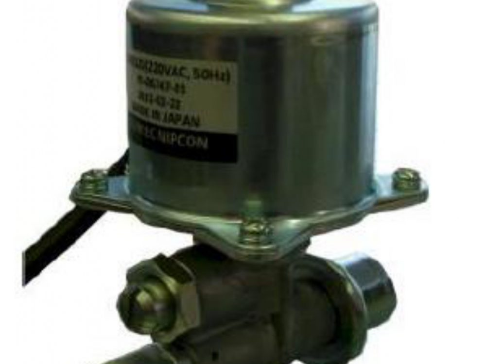 VSKX125